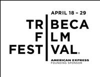 TRIBECA-ANNOUNCES-PIONEERING-SLATE-OF-PROGRAMS-20010101