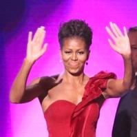First-Lady-Michelle-Obama-to-Return-to-THE-COLBERT-REPORT-411-20010101