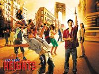 Hodges-and-Hodges-Set-the-Stage-for-In-The-Heights-20010101