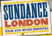 First-Ever-Sundance-London-Music-and-Film-Festival-Program-Announced-20010101