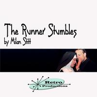 THE-RUNNER-STUMBLES-to-Make-Off-Broadway-Debut-53-20010101