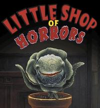 Tennessee-Rep-Presents-LITTLE-SHOP-OF-HORRORS-428-519-20010101