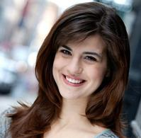 Jacqui Grilli to Star in Pre-NY Tryout of ROLLER DISCO THE MUSICAL, 6/13, Boston
