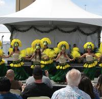 California-Hotel-and-Casino-to-Celebrate-May-Day-with-15th-Annual-Lei-Day-Polynesian-Festival-55-6-20010101
