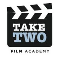 BWW-JR-Take-Two-Film-Academy-20000101