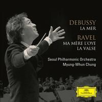 Deutsche-Grammophon-to-Release-Recording-Featuring-Myung-Whun-Chung-the-Seoul-Philharmonic-410-20010101