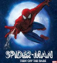 SPIDER-MAN-20010101