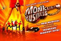 Review-Monkee-Business-Manchester-Opera-House-20010101