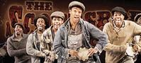 ACT-Completes-2011-2012-Season-with-Bay-Area-Premiere-of-THE-SCOTTSBORO-BOYS-20010101