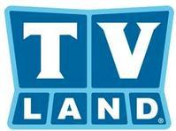 TVLand-20010101