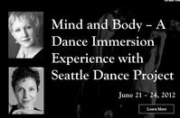 Seattle-Dance-Project-to-Present-MIND-AND-BODY-621-24-20010101