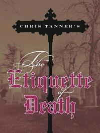 THE-ETIQUETTE-OF-DEATH-Begins-Previews-614-at-La-MaMa-20010101