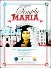 SIMPLY-MARIA-20010101