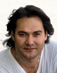 Ildar-Abdrazakov-Joins-Riccardo-Muti-With-Chicago-Symphony-Orchestra-614-19-20010101