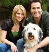 Hallmark Channel Announces 2012 Fall Preview