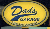 MUSICALS-SUCK-The-Musical-Plays-Dads-Garage-68-20010101