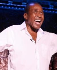 Broadway Theatre Project Announces  2012 Festival Schedule