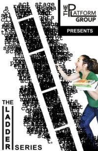 The Platform Group's Ladder Series to Present Staged Reading of THE BUS TEST, 7/22