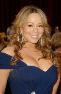 Mariah Carey Joins AMERICAN IDOL's Judges Panel