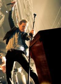 Mutemath-Announces-Fall-Headlining-Tour-20010101