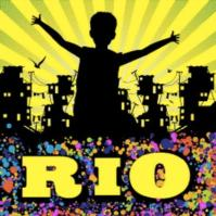 RIO-Adds-716-Performance-at-NYMF-20010101
