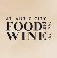 Paula-Deen-Joins-Andrew-Zimmern-Robert-Irvine-et-al-at-Atlantic-City-Food-and-Wine-Festival-20010101