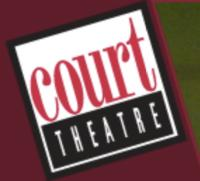 Court Theatre Presents JITNEY, 9/6-10/14