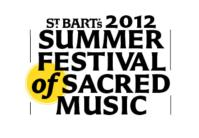 Summer-Festival-of-Sacred-Music-at-St-Barts-Continues-729-20010101