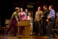 MILLION-DOLLAR-QUARTET-to-Close-Sunday-June-24-20010101