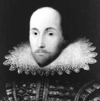 Chicagos-First-Citywide-Tour-of-Free-Shakespeare-Tour-Comes-to-Neighborhood-Parks-729-819-20010101