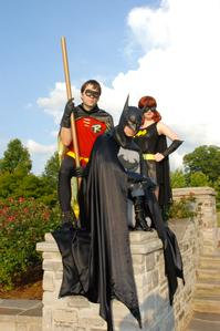 Newnan-Theatre-Company-Hosts-BATMAN-Murder-Mystery-Dinner-20010101