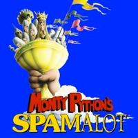 David-Gaines-to-Play-King-Arthur-in-MTWs-SPAMALOT-629-715-20010101