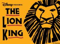 BWW Reviews: Disney's THE LION KING - An Ideal Summer Outing