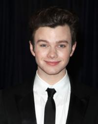 DVR ALERT: Talk Show Listings For Today, July 17- Chris Colfer and More!