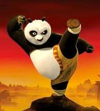 DreamWorks Confirms KUNG FU PANDA 3