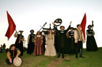 Houston-University-Host-Shakespeare-Conservatory-Program-725813-20010101