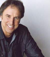 Kevin Nealon to Perform  at The Orleans Showroom, 8/24-25