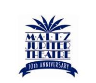 Maltz Jupiter Theatre Announces Summer Camps