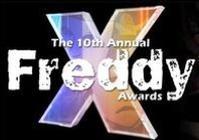 2012 Freddy Award Winners Announced!