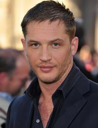 Tom-Hardy-to-Appear-in-HAROLDs-HAREM-Musical-20010101