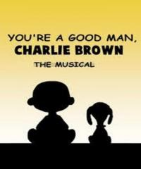 Surfside Presents YOU'RE A GOOD MAN, CHARLIE BROWN, 7/27-8/12