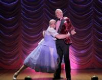 BWW Reviews: Pantages Theatre Becomes LA CAGE AUX FOLLES