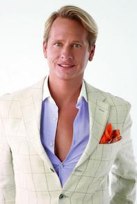 Carson-Kressley-to-Star-in-Ogunquit-Playhouses-Revised-DAMN-YANKEES-725-818-20120404