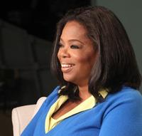 Oprah-Windfrey-Network-Announces-20010101