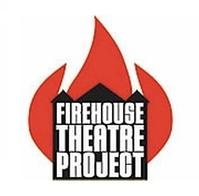 The-Firehouse-Theatre-Projects-2012-13-Season-to-Include-DEATH-OF-A-SALESMAN-TIME-STANDS-STILL-and-More-20010101