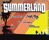 SUMMERLAND-Tour-Announced-20010101