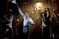Review-Roundup-EVITA-Returns-to-Broadway-Updating-LIVE-20010101