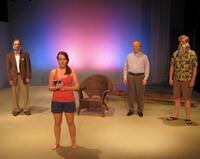 Guest-Review-Darwin-in-Malibu-20010101