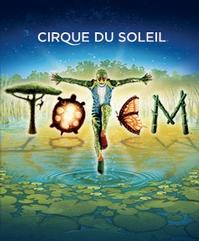 -TOTEM-Plays-Final-San-Jose-Performance-415-20010101