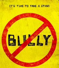 USA Network Partners With Weinstein Company to Promote BULLY